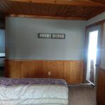 Bedroom Royal Coachman